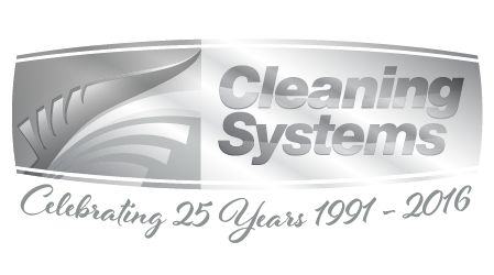 Cleaning-Systems-LogoBadge.png