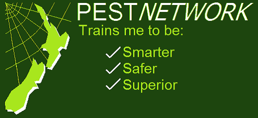 pest network.png