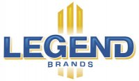 legend brands.jpg