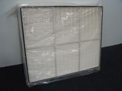 HEPA PRIMARY FILTER DEFENDAIR 500