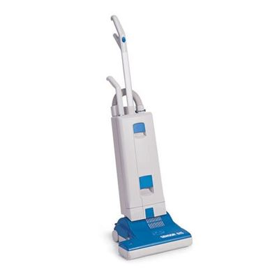 Carpet And Upholstery Cleaning 187 Vacuum Cleaners