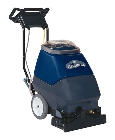 Carpet Cleaning Machines At Lowes Photos