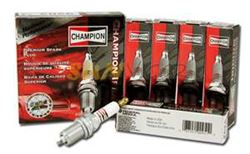 SPARK PLUGS V TWIN MOTORS RC12YC
