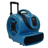 AIRMOVER  X-POWER X800HC
