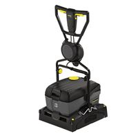 KARCHER SCRUBBER DRYER BR 40/10 C ADVANCE