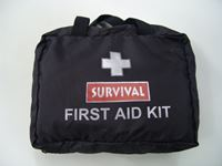 1ST AID KIT 1-5 PERSON WORKPL