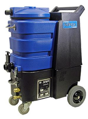 Carpet And Upholstery Cleaning 187 Portable Extractors