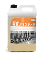 BEERLINE 5LTR