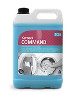 COMMAND LAUNDRY LIQUID 5L