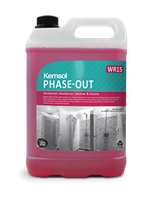 PHASE OUT 5 LTR
