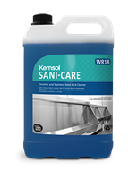 SANI CARE 5LTR