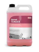 TENDER FABRIC SOFTENER