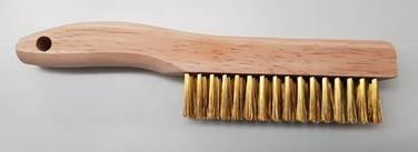 Br Velvet Brush