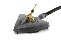 KARCHER FRV30 PATIO CLEANER