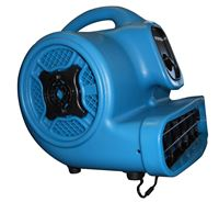 AIRMOVER X-POWER X400