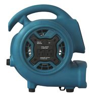 AIRMOVER X-POWER P-230AT