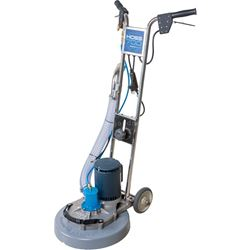 HOSS 700 ROTARY CLEANING TOOL