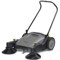 KARCHER KM 70/20 C 2SB PUSH SWEEPER