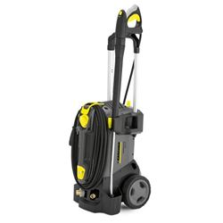 KARCHER WATERBLASTER HD5/12C, 1740PSI