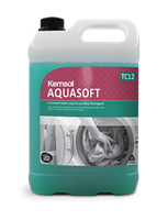 AQUASOFT 5 LITRE
