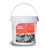 TANGO Heavy Duty Hand Cleaner