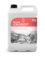 LEMON SOFT 20LTR