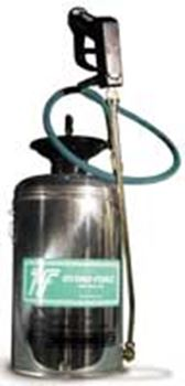 HYDROFORCE SPRAYER 7.5 LTR (BRIDGEPOINT)