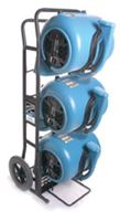 DRIEAZ UNIMOVER HAND TRUCK