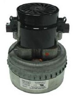 Vacuum Motor for Spotter