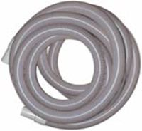 "VACUUM HOSE 2""/51mm 15M (GREY)"