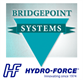 Bridgepoint/Hydro-Force